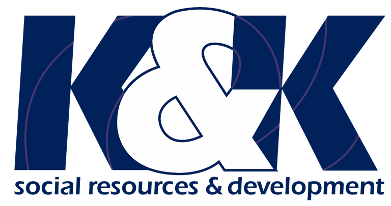 K&K social resources & development GmbH